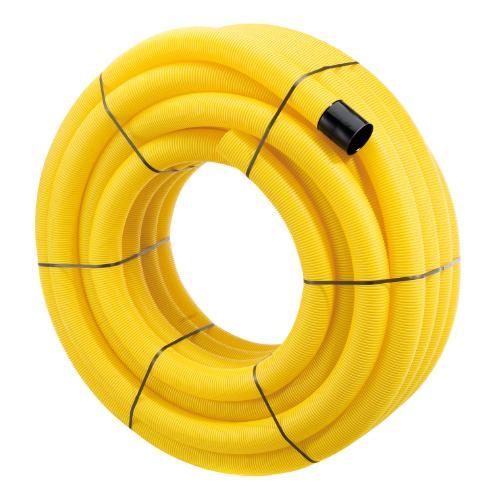FF-Drain pipe bound